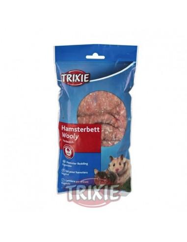 trx-material-nido-biologico-digerible