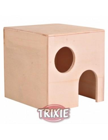 trx-casita-madera-hamsters-101011-cm