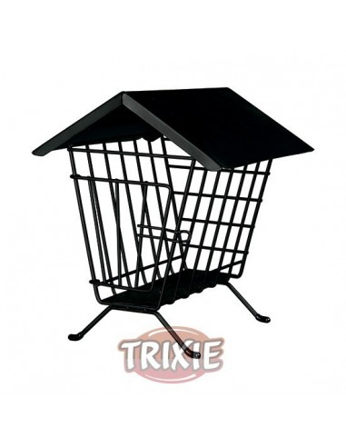 trx-porta-heno-metal-202320-cm-negro