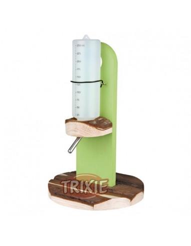 trx-envase-botella-living-1830-cm