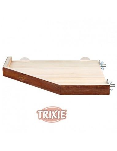 trx-techo-plataforma-living-33-cm