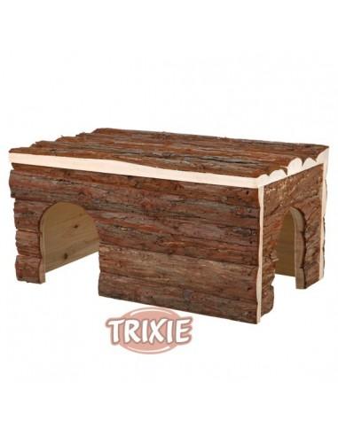 trx-casita-ole-living-452328-cm