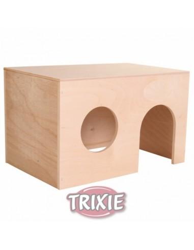 trx-casita-madera-cobayas-241515-cm