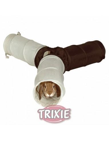 trx-tunel-juego-para-conejos-3-1847-cm