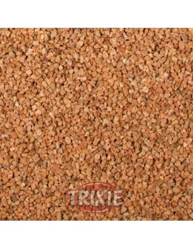 trx-granulado-corcho-subtropic-10-l