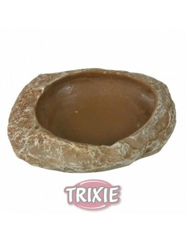 trx-cuenco-reptiles-agua-aqua-gel-6-cm