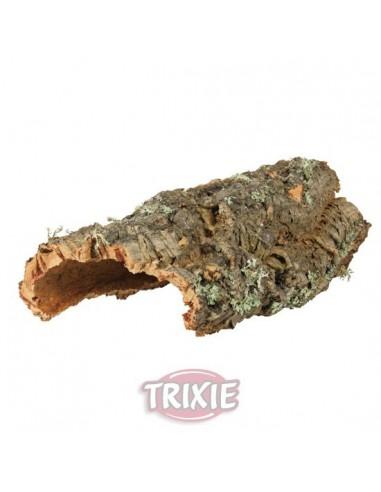 trx-placas-corcho-l-55-cm
