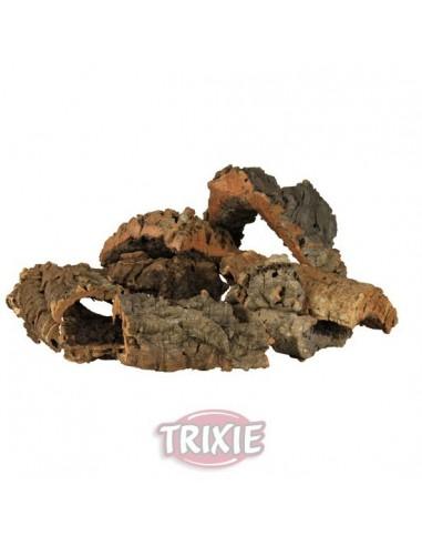 trx-bolsas-con-mix-de-cortezas-300-gr
