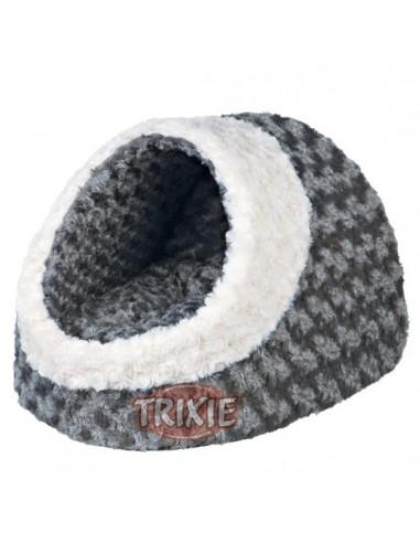 trx-cueva-suave-kaline-413526-cm-gris