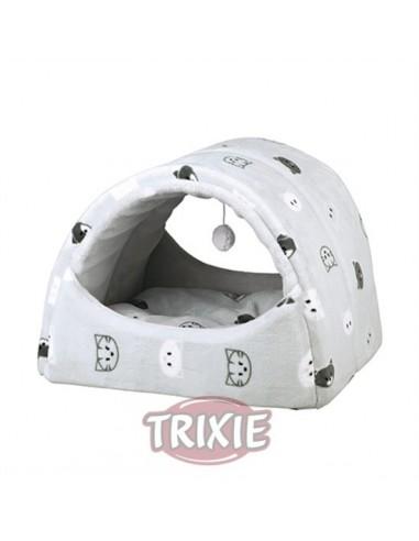 trx-cueva-suave-mimi-423535-cm-gris
