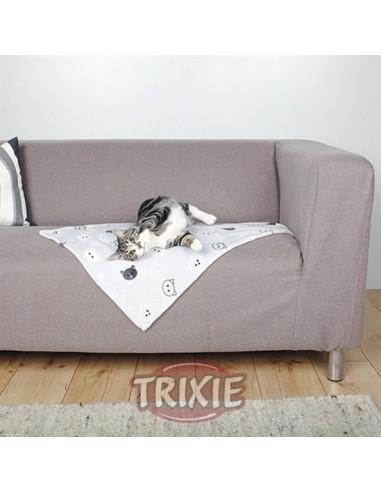 trx-manta-mimi-7050-cm-gris