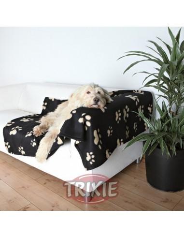 trx-manta-barney-150100-cm-negro-beige