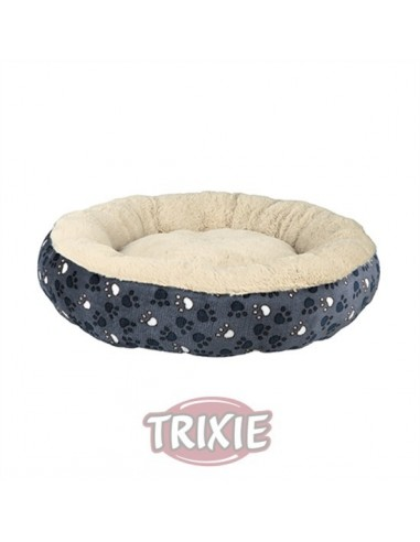 trx-cama-tammy-50-cm-azul-beige
