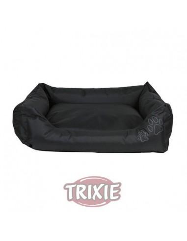 trx-cama-drago-7565-cm-negro