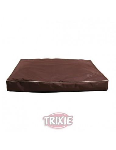 trx-cojin-drago-7045-cm-marron