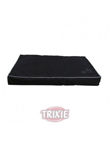 trx-cojin-drago-11080-cm-negro