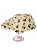 trx-cojin-joey-7750-cm-beige