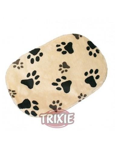 trx-cojin-joey-9862-cm-beige