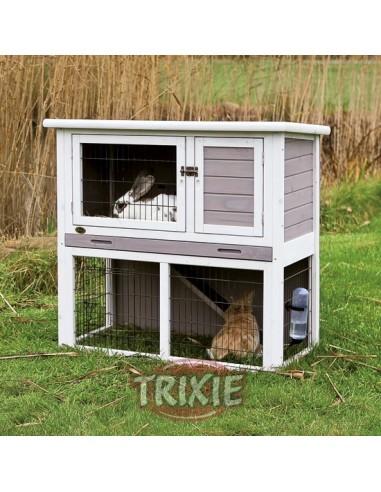 trx-conejera-salida-externa-10497-cm