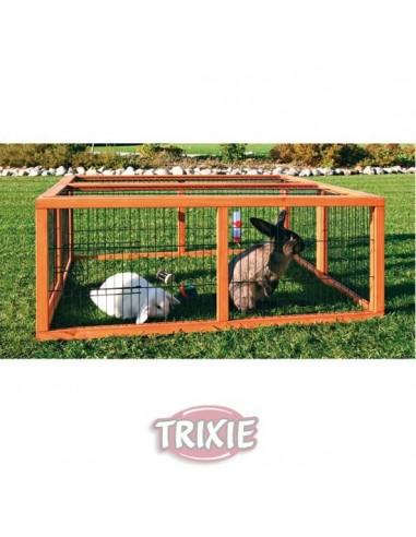 trx-recinto-exterior-11648109-cm