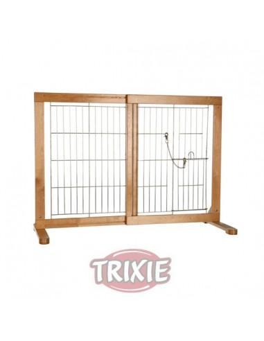 trx-barrera-extensible-perro-61-10375cm