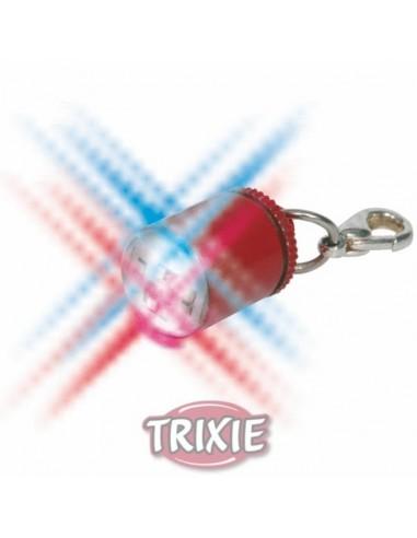 trx-flasher-1-cm-plateado