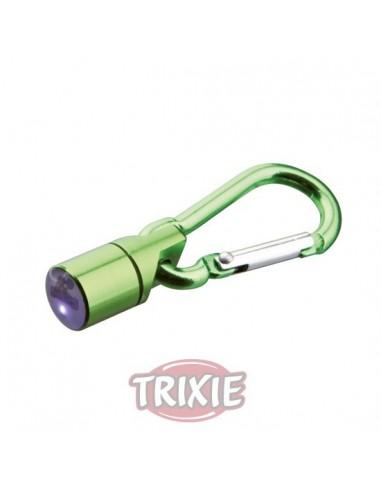 trx-flasher-perro-1-cm