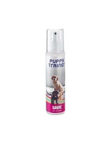 savic-puppy-trainer-spray-atrayente