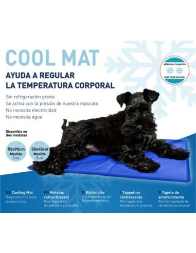 nyc-cool-mat-5040-cm