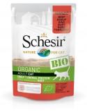 schesir-bio-gato-pouch-buey-85-gr