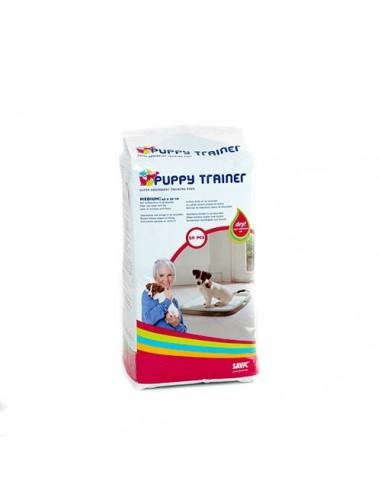 savic-puppy-trainer-empapadores-m-50-ud