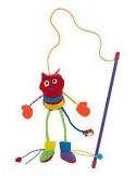 nyc-plumero-puppet-cat-con-vara-40-cm