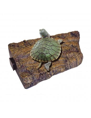 ica-isla-flotante-s-tortugas