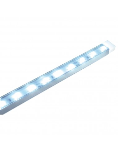 ica-kit-led-azul-guia-aluminio-102-cm