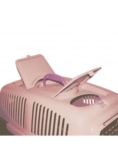 ica-transportin-rosa-472828-cm