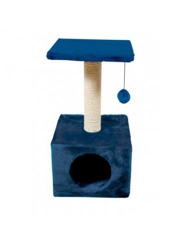 nyc-rascador-savanna-town-azul-3030-cm
