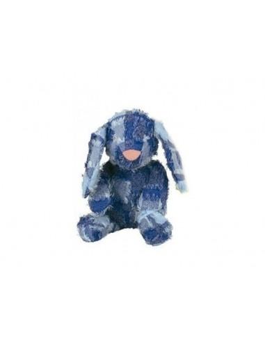 nyc-perrito-retales-25-cm