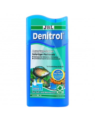 jbl-denitrol-250-ml