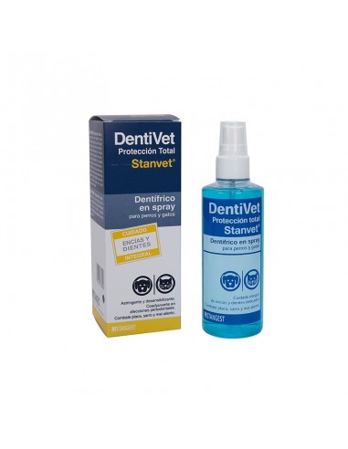 dentivet-spray-125-ml