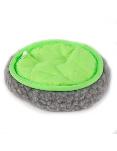 trx-cama-hamsters-1613-cm-gris-verde
