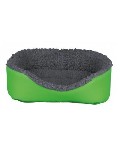trx-cama-conejos-3528-cm-gris-verde