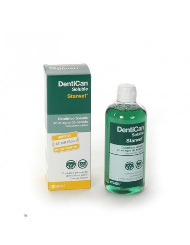dentican-soluble-500-ml