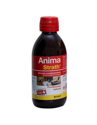 stangest-anima-strath-250-ml