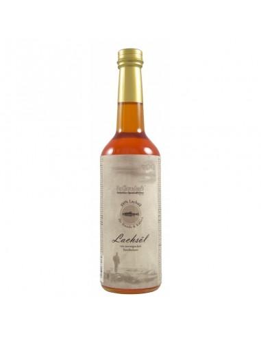 dr-clauder-aceite-salmon-250-ml