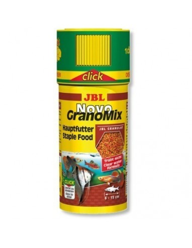 jbl-novograno-mix-click-250-ml