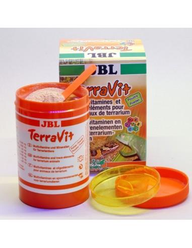 jbl-terravit-100-gr