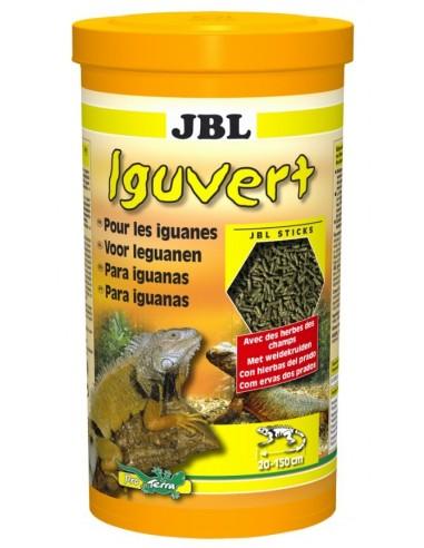 jbl-iguvert-1-l