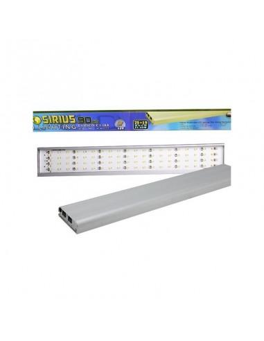 ica-lampara-led-sirius-100-cm