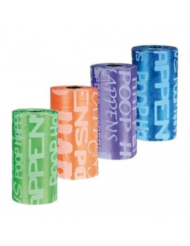 trx-bolsas-higienicas-8-rollos-20-ud