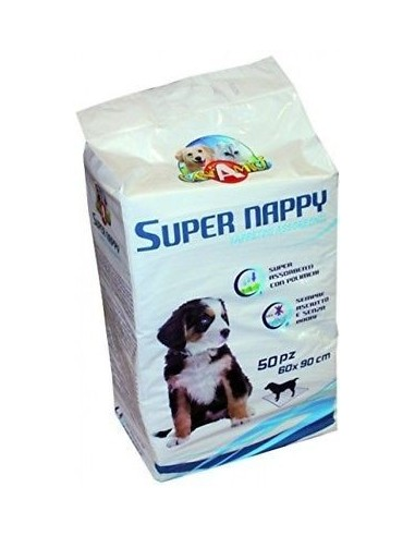nyc-panal-super-nappy-6090-cm-50-uni